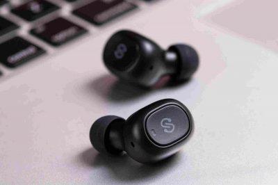 Bluetooth als Gesundheitsrisiko