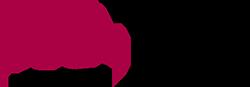 KaGu-media-UG-Logo