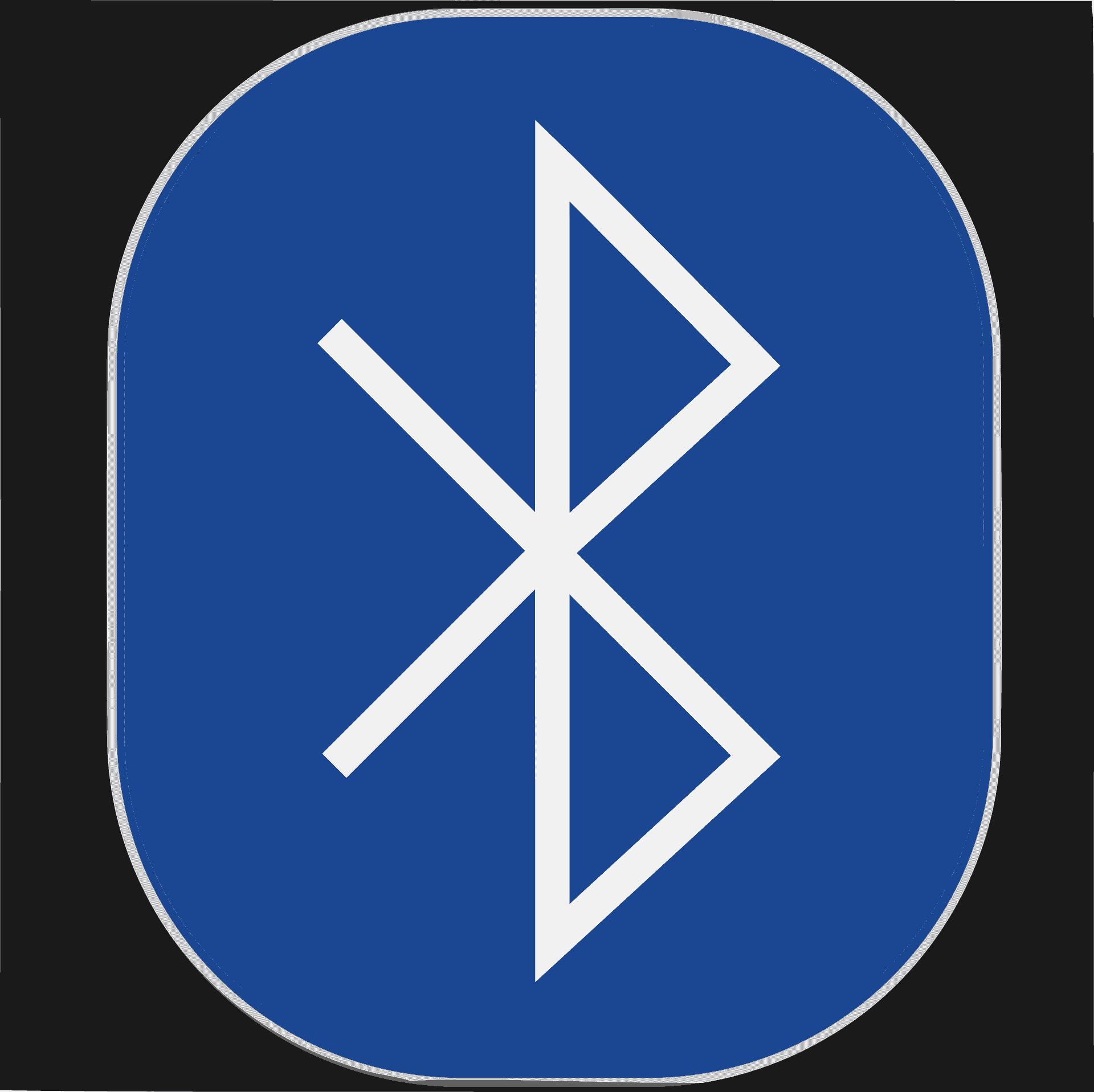 Bluetooth – Ein strahlendes Gesundheitsrisiko