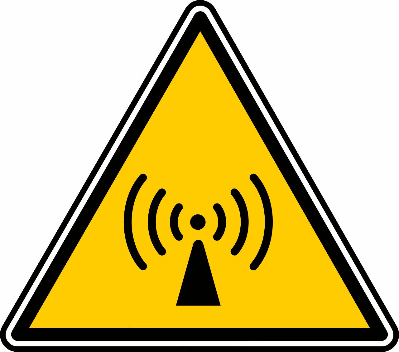 Handystrahlung hat Folgen – Wir sagen, welche das sind