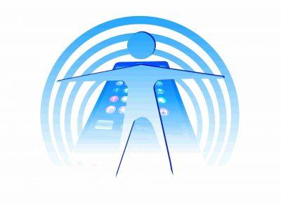Handystrahlung und die Folgen für die Gesundheit