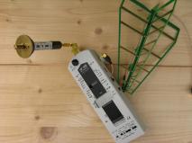Elektrosmog im Schlafzimmer messen – darauf sollten Sie achten !