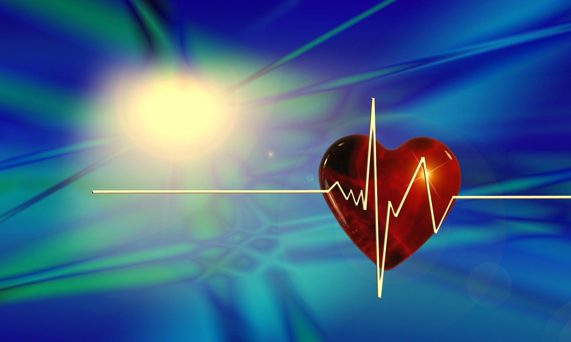 Elektromagnetische Strahlung messen: Dirty Power ist gesundheitsschädlich