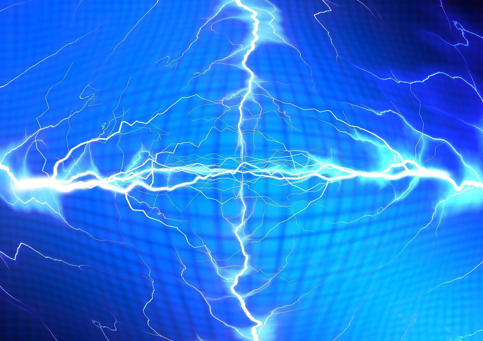 Abschirmung gegen elektromagnetische Strahlung – Vorsicht ist geboten