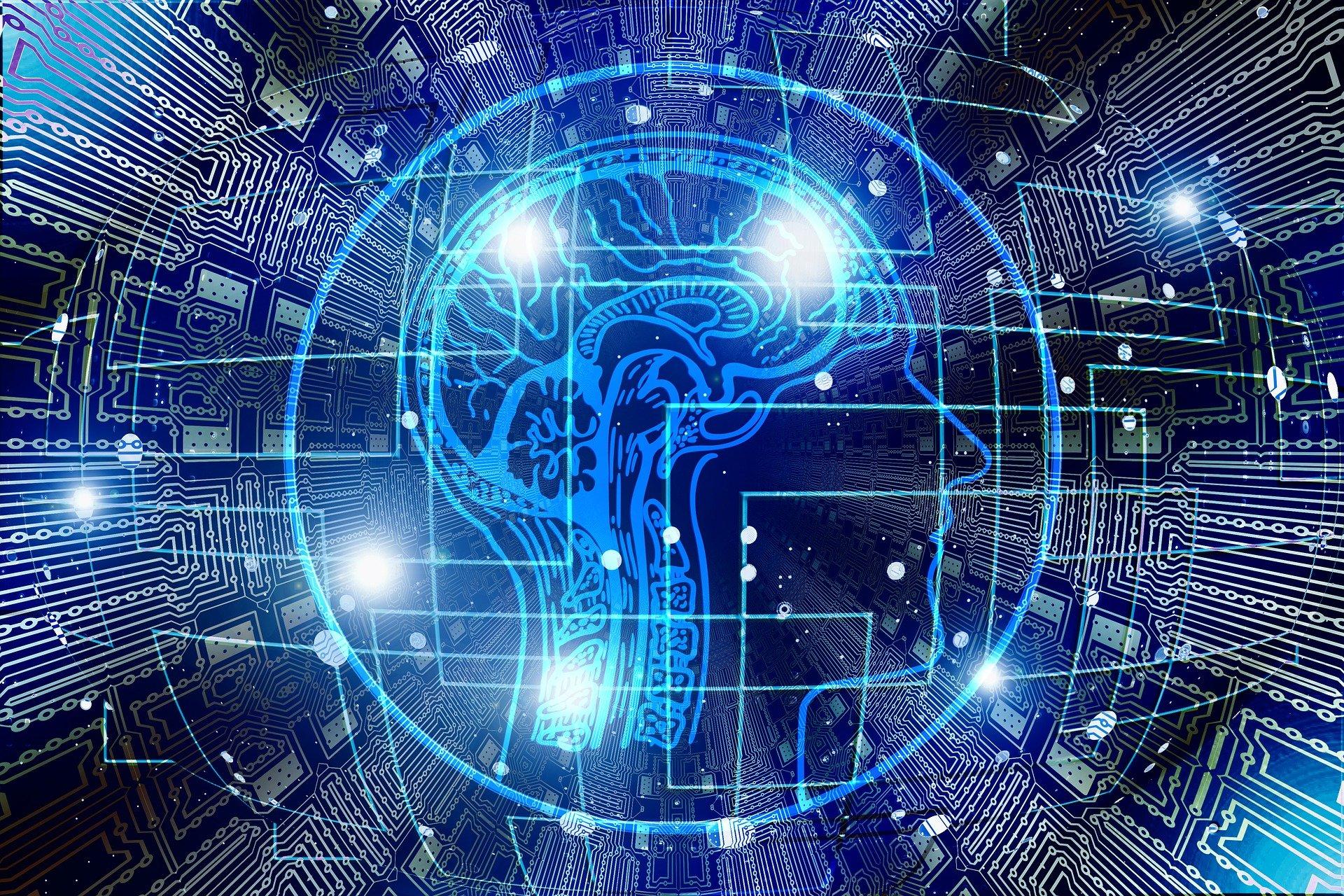 Digitalisierung und Handystrahlung schaden dem Gedächtnis