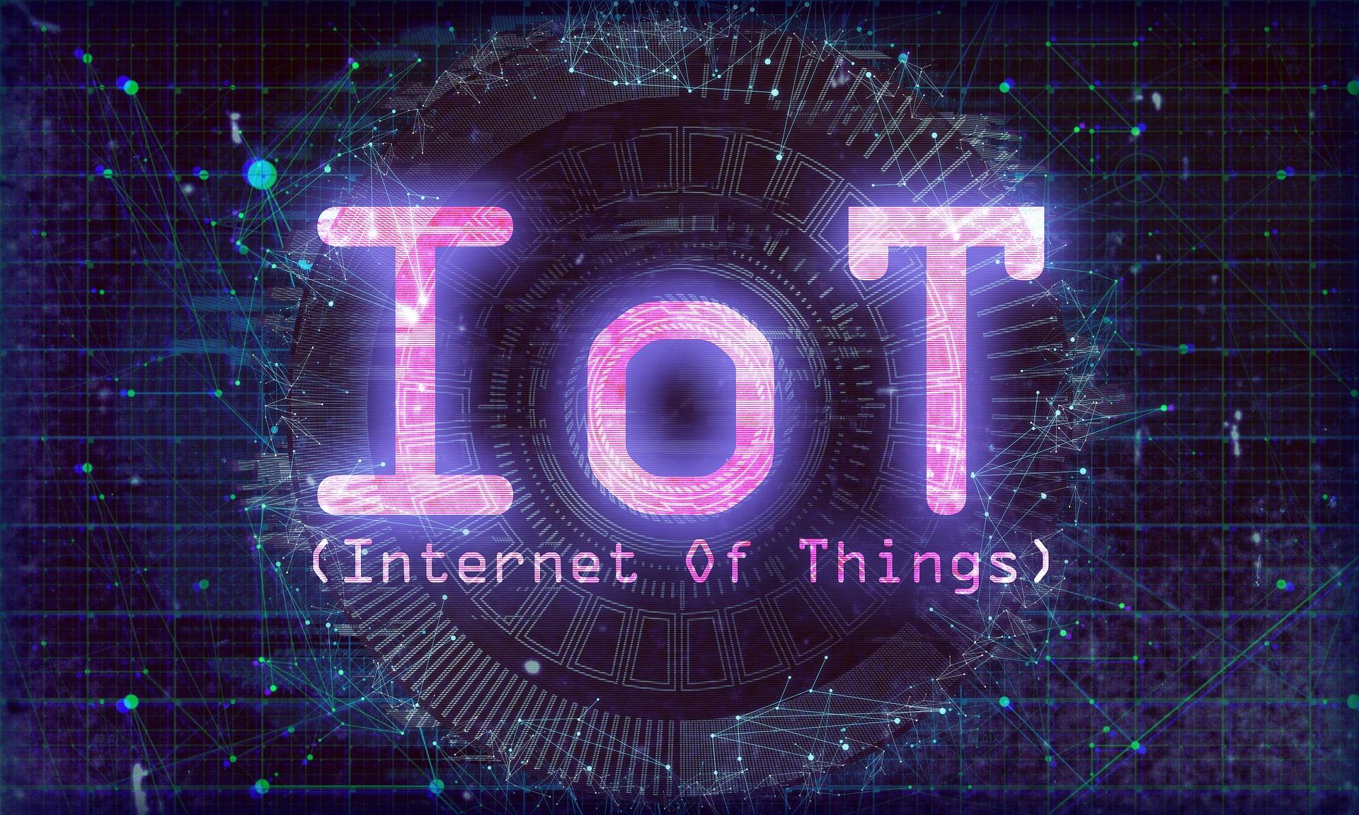 LoRaWAN: Das Internet der Dinge ohne 5G-Strahlung