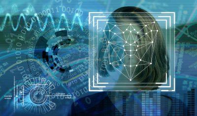 Überwachung durch Datenweitergabe