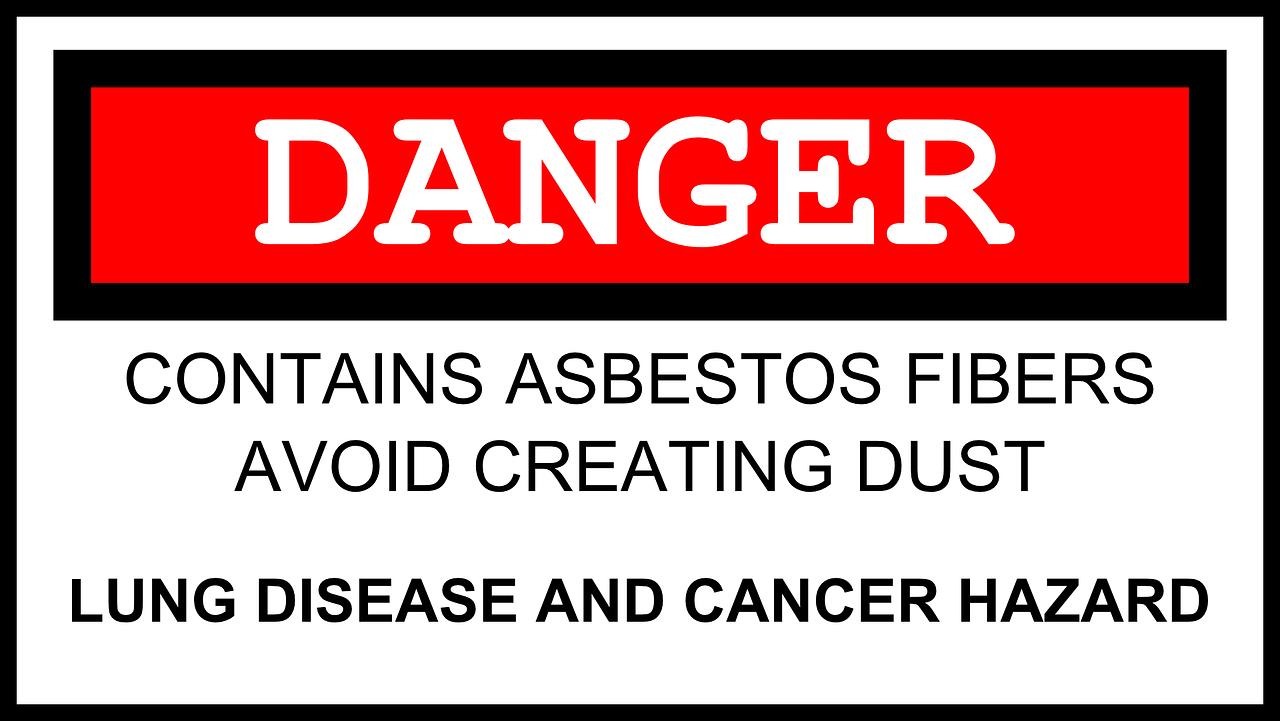 Nachtspeicheröfen – Probleme mit Asbest und Elektrosmog